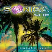 Compilation: Sonica Vol III