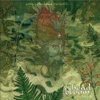 Compilation: Head Bloom
