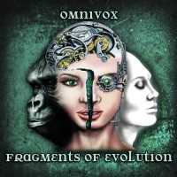 Omnivox - Fragments Of Evolution