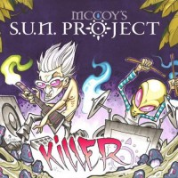 McCoy's SUN Project - Killer