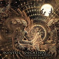 Compilation: Mystic Vocation - Compiled by Emiel