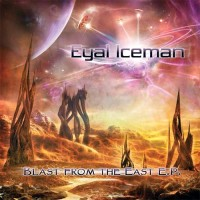 Eyal Iceman - Blast From The East (Single)