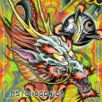 Ajja - Psychogenica