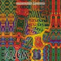 Compilation: Kazem