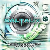 Saltaux - Extra Terrestrial Technology