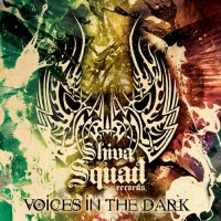 Compilation: Voices In The Dark