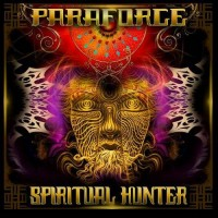 Paraforce - Spiritual Hunter