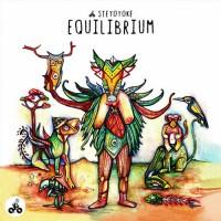 Compilation: Equilibrium