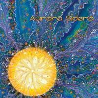 Compilation: Aurora Sidera