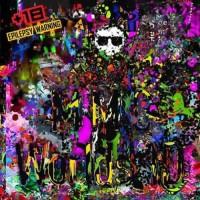 M.M.C. - Worlds ID (2CD)