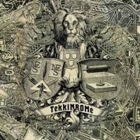 Compilation: Tekkinbome