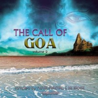 Compilation: The Call Of Goa Vol 2 (2CDs)