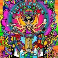Compilation: Raja Rams Stash Bag Vol. 5