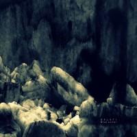 Galati - Gletscher (2CDs)