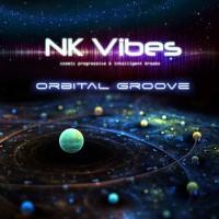 NK Vibes - Orbital Groove