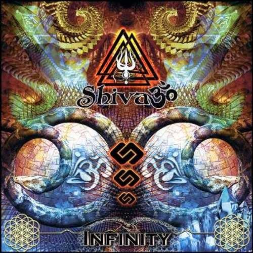 SHIVA3 - Infinity