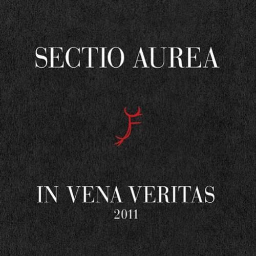 Sectio Aurea - In Vena Veritas
