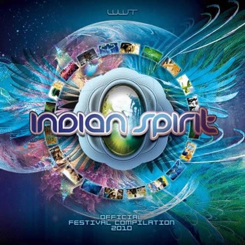 Compilation: Indian Spirit Festival