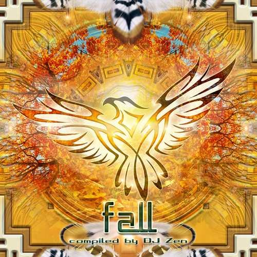 Compilation: Fall - Compiled by DJ Zen