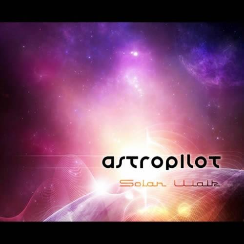 Astropilot - Solar Walk