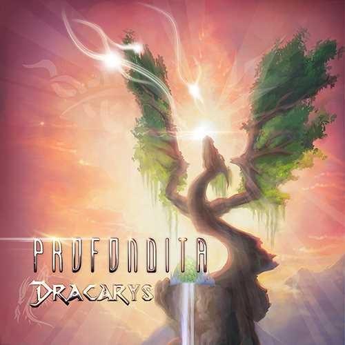 Profondita - Dracarys