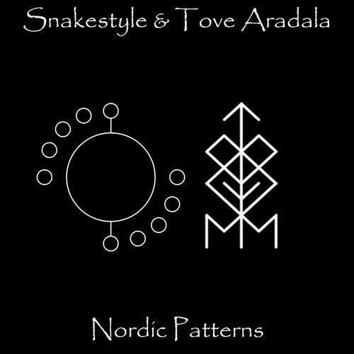 Snakestyle and Tove Aradala - Nordic Patterns