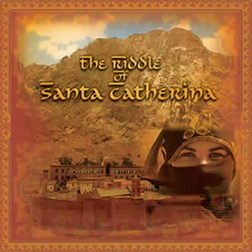 Compilation: The Riddle Of Santa Catherina