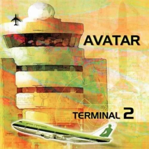 Compilation: Terminal 2