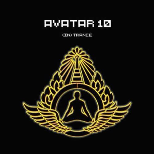 Compilation: Avatar 10