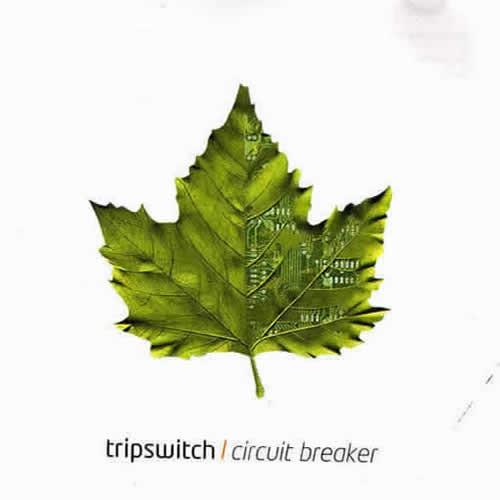 Tripswitch - Circuit Breaker