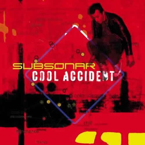 Sub Sonar - Cool Accident