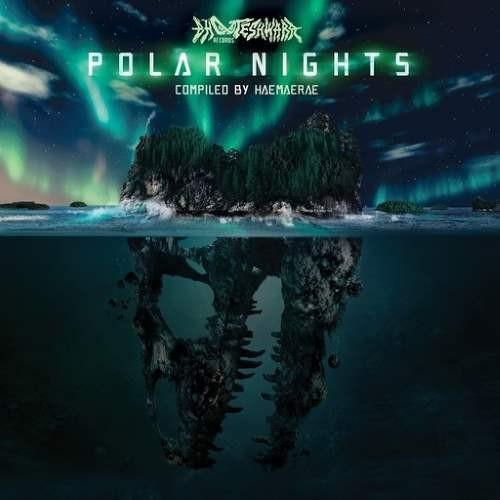 Compilation: Polar Nights