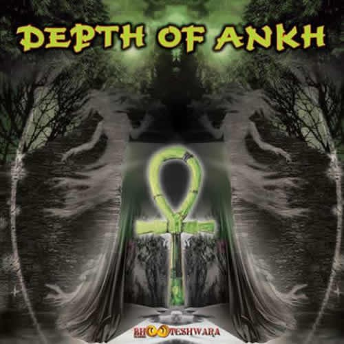 Compilation: Depth Of Ankh