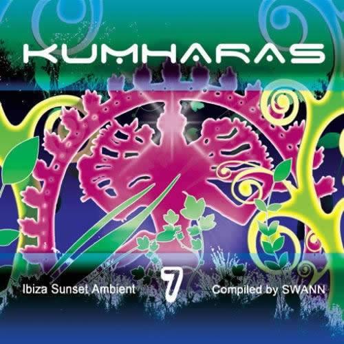 Compilation: Kumharas Vol. 7
