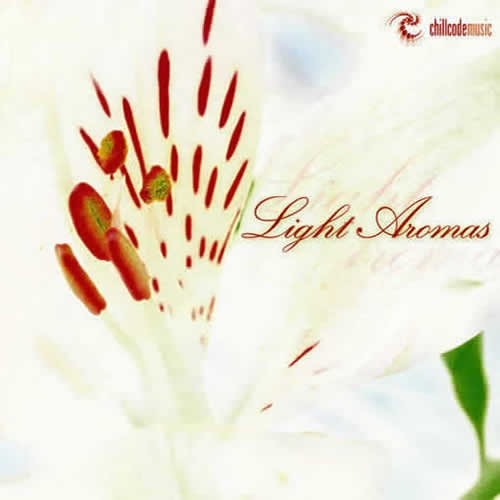 Compilation: Light Aromas