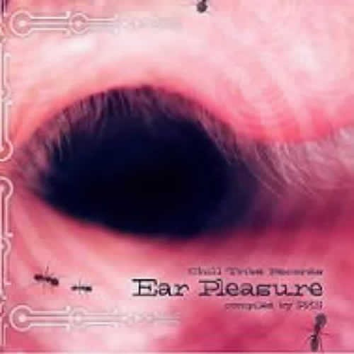 Compilation: Ear Pleasure - Compiled by PKS