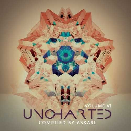 Compilation: Uncharted Vol.6