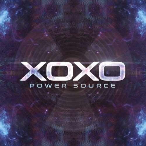 Power Source - XoXo