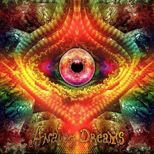 Compilation: Analog Dreams