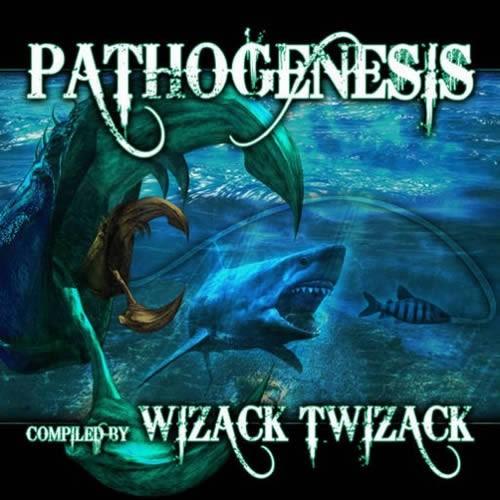 Compilation: Pathogenesis - Compiled by Wizack Twizack