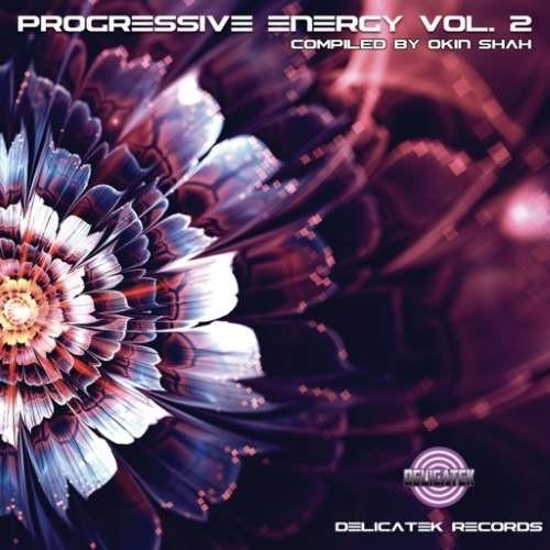 Compilation: Progressive Energy Vol.2