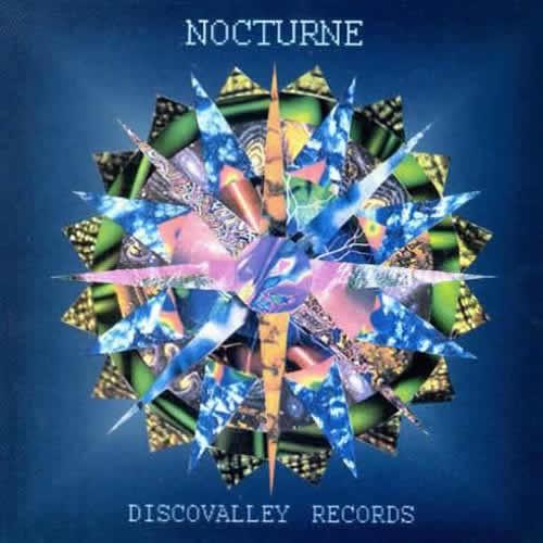 Compilation: Nocturne