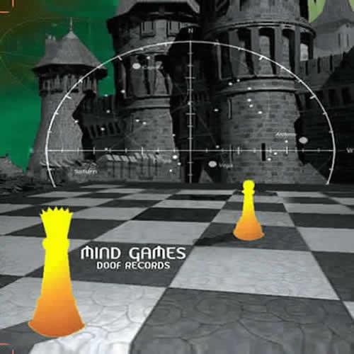 Compilation: Mind Games