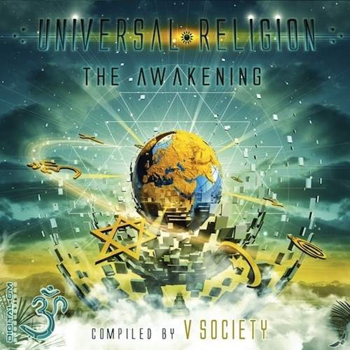 Compilation: Universal Religion 2