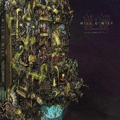 Will o Wisp - Puzzle Symphony