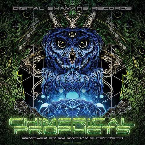 Compilation: Chimerical Prophets