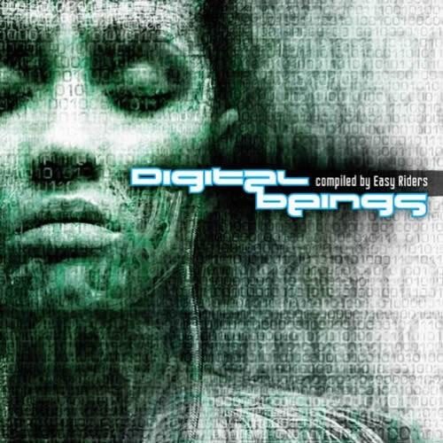 Compilation: Digital Beings