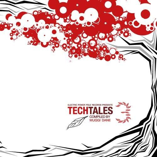 Compilation: Tech Tales III