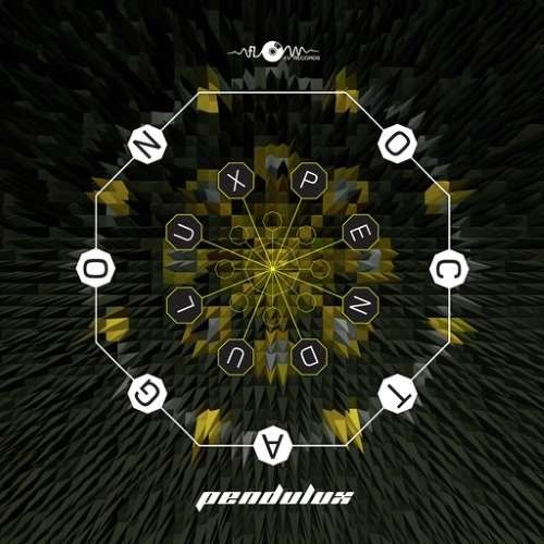 Pendulux - Octagon