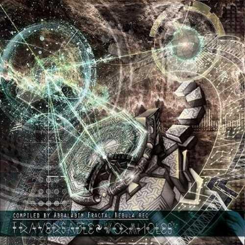 Compilation: Transversable Wormholes